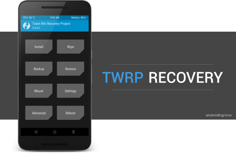 0_1508342150707_TWRP-Recovery.png