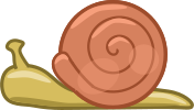 0_1532797196646_snail_idle.png
