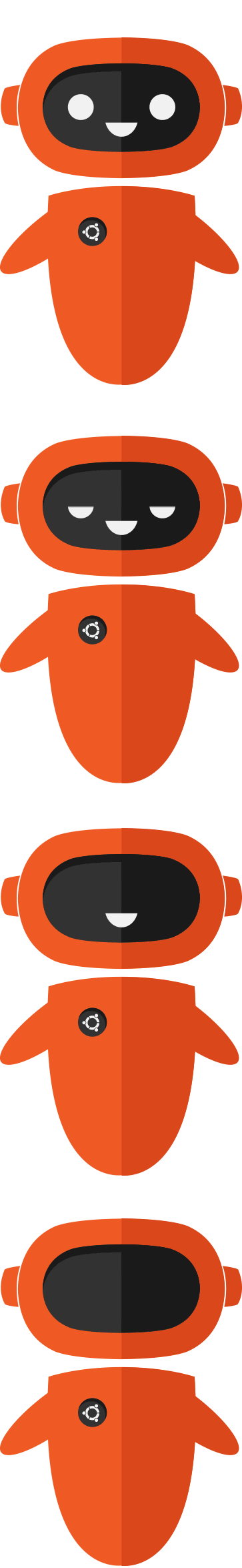 0_1540263839800_PowerDown-images.png