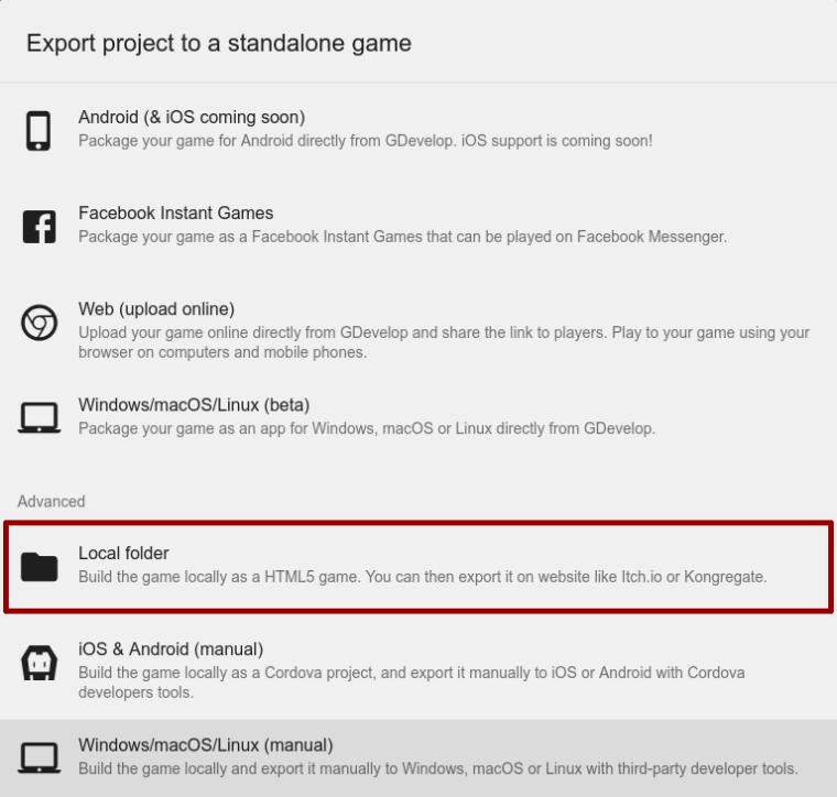 Posts made by Wendigo | UBports Forum