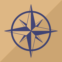 SolarCompass_icon.png