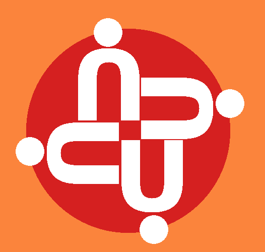 UBports Badge2.png