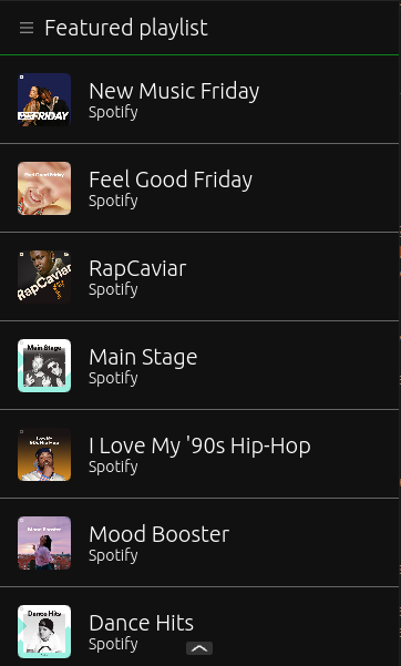 futify-featured-playlist.png